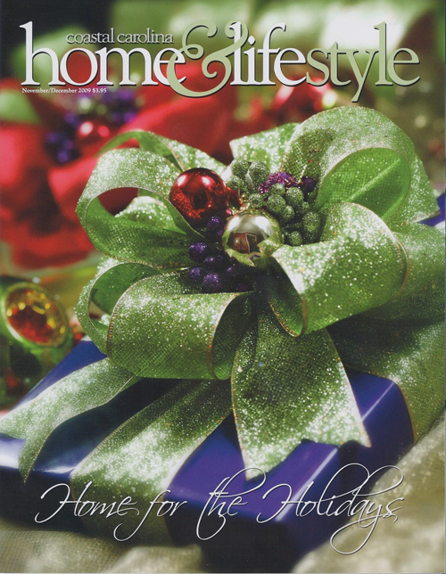 hl_home_for_the_holidays_500