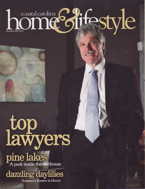 hl_top_lawyers_500