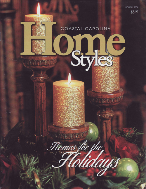 home_styles_homes_for_the_holidays_500