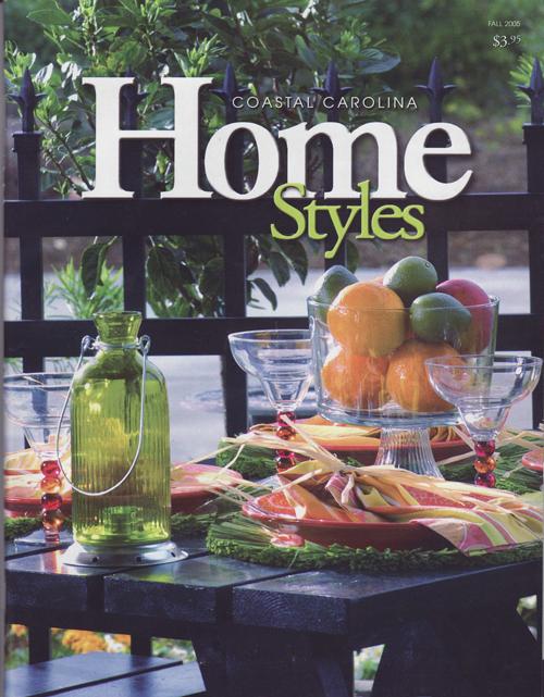 homestyles_500