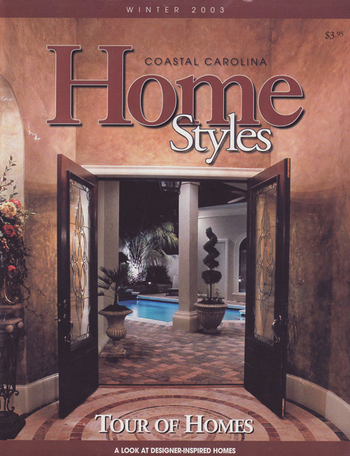 homestyles_tour_of_homes_500
